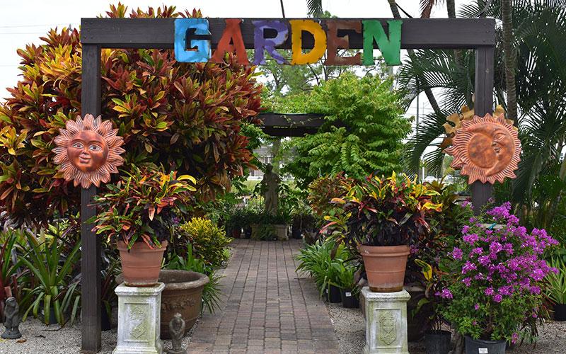 garden art. Garden Art