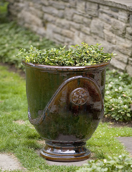 flower pots for sale naples