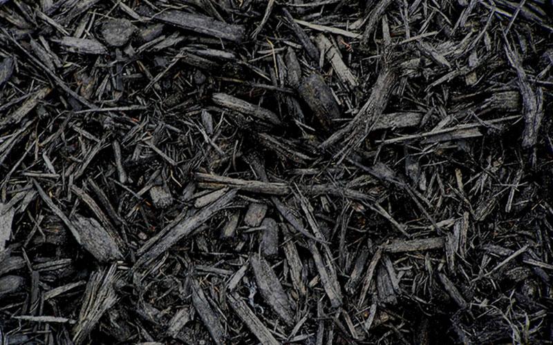 Mulch for sale naples for Landscape gravel for sale